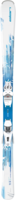 Elan Zest LS Wmns Ski + ELW 9 GW Shift Binding