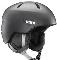 Bern Weston Kids Helmet