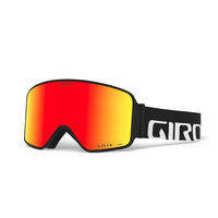 Giro Method Goggle - Asian Fit