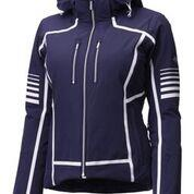 Descente Evangeline Wmns Jacket