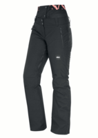 Picture Exa Wmns Pant  - Black