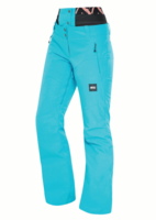 Picture Exa Wmns Pant - Light Blue