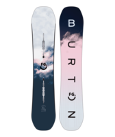 Burton Feelgood Wmns Snowboard C