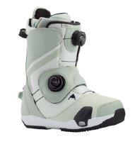 Burton Felix Step On Wmns Snowboard Boot - Neo Mint