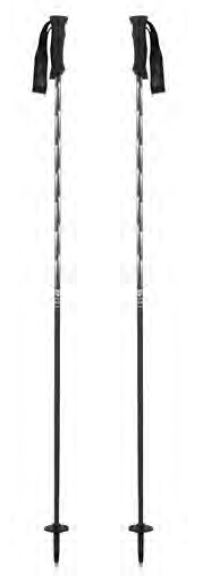 Black Crows Firmo Carbon Ski Pole