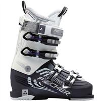 Fischer Zephyr 11 Vacuum Fit Ski Boot