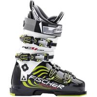 Fischer RC4 130 Ski Boots