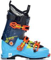 Fischer Transalp TS Pro Ski Boot