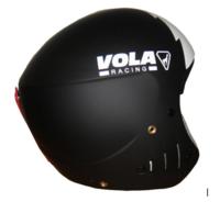Vola Flash FIS Helmet