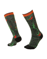 XTM Flash Kids Sock