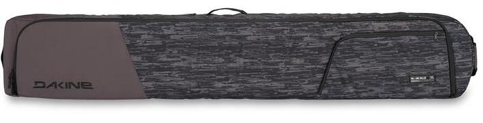 Dakine Fall Line Ski Roller Bag - Shadow/Dash 175cm