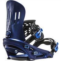 Flux SF Snowboard Binding