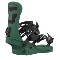 Union Force (Team HB) Snowboard Binding