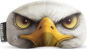 Goggle Soc Freedom Soc