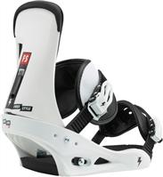 Burton Freestyle Snowboard Binding 18