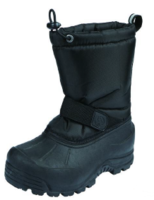 Northside Frosty Kids Snow Boot