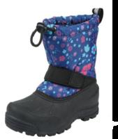 Northside Frosty Kids Boot