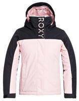 Roxy Galaxy Kids Jacket