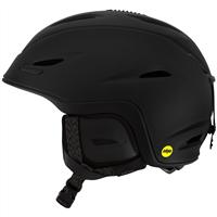 Giro Union MIPS Helmet
