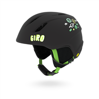 Giro Launch MIPS Jnr Helmet