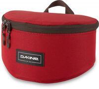 Dakine Goggle Stash - Deep Red