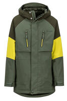 Marmot Gold Star Kids Jacket
