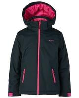 Rojo Maisey Kids Jacket True Black