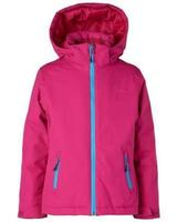 Rojo Maisey Kids Jacket Passion Pink