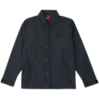 Capita Gravity - Coaches Jacket