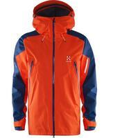 Haglofs Gira Jacket