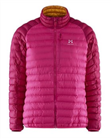 Haglofs Essens Mimic Wmns Jacket