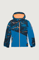 O'Neill Halite Kids Jacket