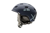 Pret Haven X Wmns Helmet 18