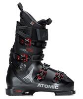 Atomic Hawx Ultra 130 S Ski Boot