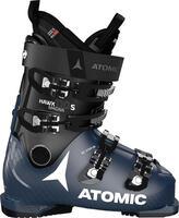 Atomic Hawx Magna 110 S Ski Boot B