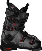 Atomic Hawx Magna 130 S Ski Boot B