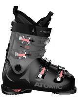 Atomic Hawx Magna 95 S Wmns Ski Boot