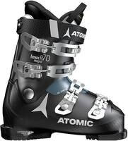 Atomic Hawk Magna R70 Wmns Ski Boot