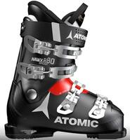 Atomic Hawx Magna R80 Ski Boot