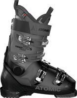 Atomic Hawx Prime 110 S Ski Boot B