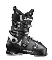 Atomic Hawx Prime 85 W Ski Boot