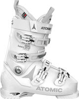 Atomic Hawx Prime 95 S Wmns Ski Boot B