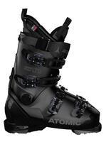 Atomic Hawx Prime LTD GW Ski Boot