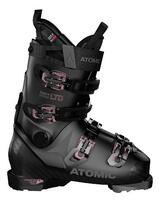 Atomic Hawx Prime LTD GW Wmns Ski Boot