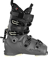 Atomic Hawx Prime XTD 130 Tech GW  Ski Boot B