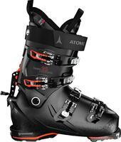 Atomic Hawx Prime XTD 95 Wmns GW Ski Boot