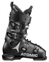 Atomic Hawx Ultra 100 Ski Boot
