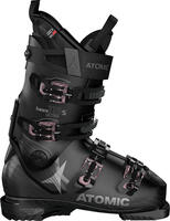 Atomic Hawx Ultra 115 S Wmns Ski Boot B