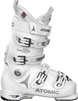 Atomic Hawx Ultra 95 S Wmns Ski Boot B