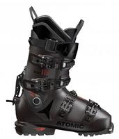 Atomic Hawx Ultra XTD 115 Wmns Ski Boot